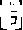 HTML5 logo pos
